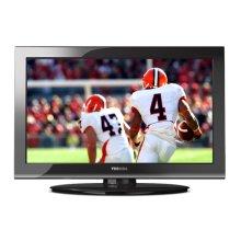 "32C120U - 32"" class 720p 60Hz LCD TV"