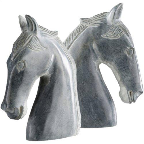 "Stallion SLN-001 7.5"" x 2.25"" x 10"",7.5"" x 2.25"" x 10"""