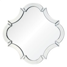 Rutherford Mirror