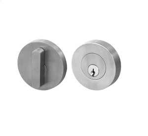 Dead Bolt Product Image