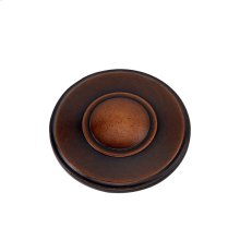 Waterstone Traditional Sink Hole Cover - 4080