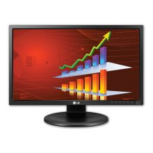 "22'' class (21.5"" diagonal) LED Back-lit Monitor"