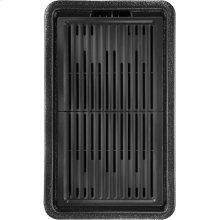 Designer Line Electric Grill Assembly