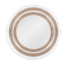 Jupiter Wall Mirror