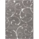 Berkshire - BRK1009 Taupe Rug Product Image