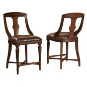 Havana Pub Chair