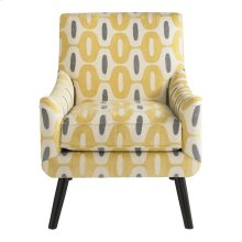 Waverly Accent Chair