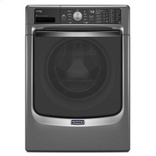 Extra Large Capacity Washer with Steam and PowerWash® System-4.5 Cu. Ft.