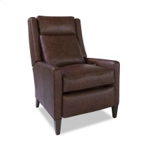 Push-Back Recliner - for Power Recliner order 8113-PRC