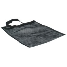 Mesh Caddy Bag