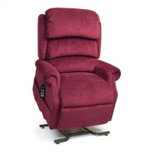 RED HOT BUY- BE HAPPY ! Lift Recliner