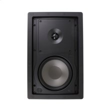 R-2650-W II In-Wall Speaker