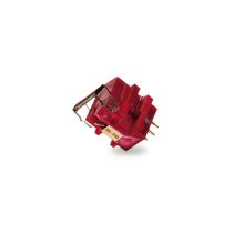 High Output Moving Coil Cartridge