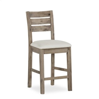 Counter Stool - G3209