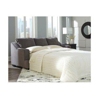 Gilmer Queen Sofa Sleeper