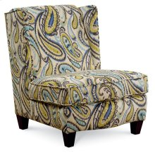 Sadie Accent Chair
