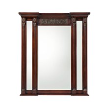Le Salon Wall Mirror
