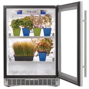 Danby Fresh 5.8 cu. ft. Home Herb Grower