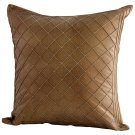 Pillow Cover - 18x18 Product Image