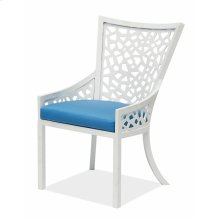 Barcelona Dining Side Chair