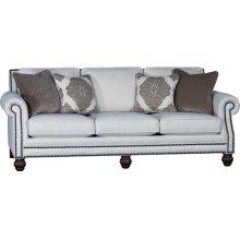 Mayo Downton Gypsum OVP Sofa