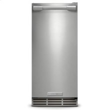 Under-Counter Ice Maker