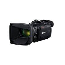 Canon VIXIA HF G60 4K Ultra High Definition Camcorder