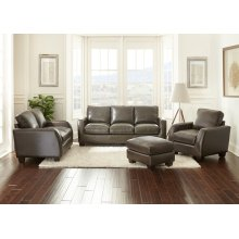 "Coltrane Loveseat 60""x38""x37"""