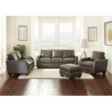 """Coltrane Chair 37""""x38""""x37"""""""
