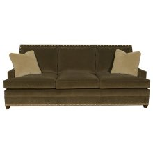 Riverside Sleep Sofa 604-SS