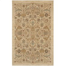 Bel Canto Multi Rectangle 5ft 9in X 9ft