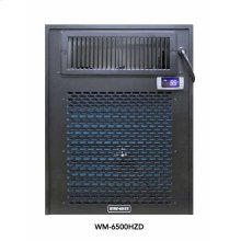 Wine-Mate 6500HZD Self-Contained Wine Cooling System