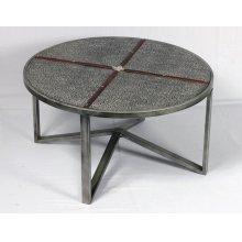 Coffee Table Rta
