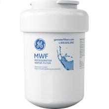 GE® Refrigerator Water Filter