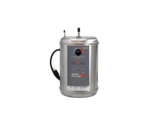 Little Gourmet® Premium Hot Water Tank Product Image
