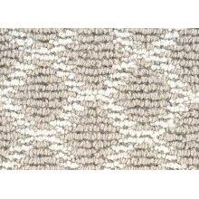 Stonington - Linen 1596/0005