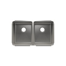 "Classic 003232 - undermount stainless steel Kitchen sink , 15"" × 18"" × 10""  15"" × 18"" × 10"""