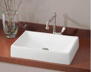 QUATTRO Overcounter Sink Product Image