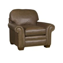 Bianca Leather Chair