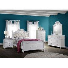 Alana Bedroom