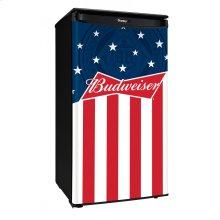 Danby 3.3 cu.ft. Compact Refrigerator
