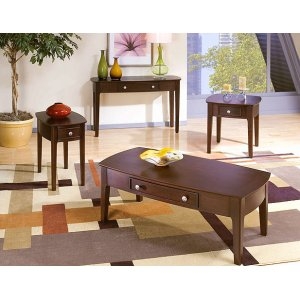 1 ONLY Cocktail Table (condo)