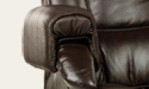 Nursingreading Armrest Product Image