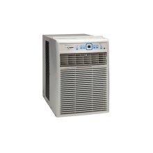 Frigidaire Window-Mounted Slider / Casement Air Conditioner