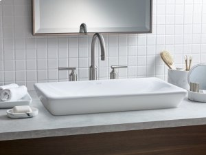 PRIME Vessel Sink Product Image