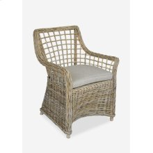 Fenwick Occasional Chair