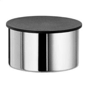 Container with Lid for Accessories Product Image