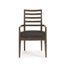 Bungalow Chair