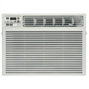 GE® 115 Volt Electronic Heat/Cool Room Air Conditioner Product Image