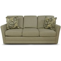Tripp Sofa 3T05 Product Image